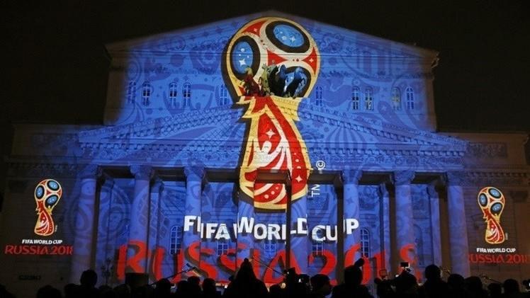 لجنة مونديال روسيا جاهزة للتعاون حول تحقيقات الفساد في الفيفا