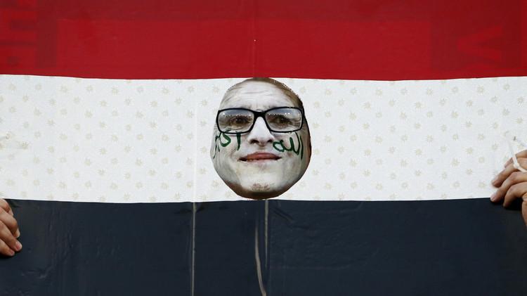 اليابان تسحق العراق وديا
