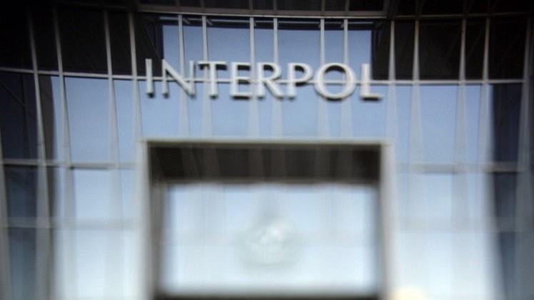 الانتربول يعلق اتفاقية تعاون بـ20 مليون يورو مع الفيفا