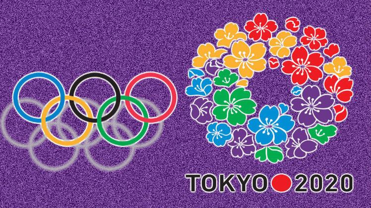 طلبات لإضافة 26 رياضة جديدة إلى أولمبياد طوكيو 2020