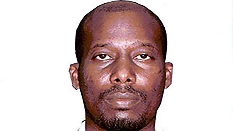 اعتقال صومالي في كندا يشتبه بتورطه في احتجاز صحفيين