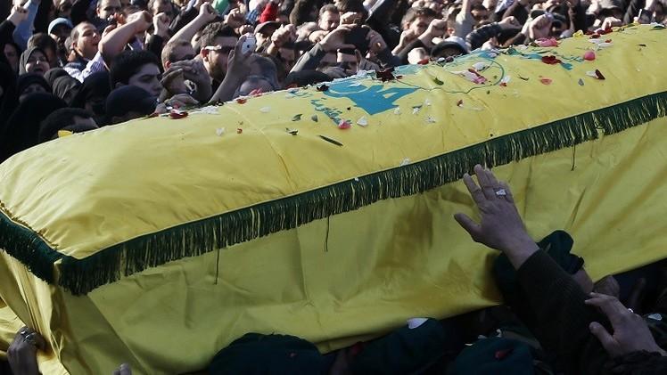 إيران في طريقها لاسترداد جثمان ضابط رفيع قتل في سوريا