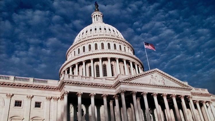 الولايات المتحدة تنوي تقليص الدعم المالي للمعارضة السورية
