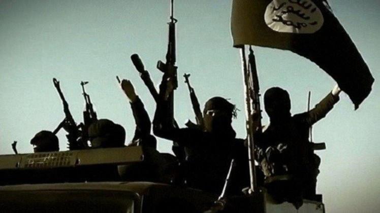 مصادر: الطب الشرعي في الموصل يتسلم 122 جثة لعناصر