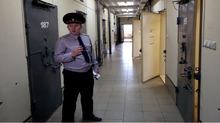 المحكمة الروسية العليا تؤكد الحكم على مواطن مول مقاتلا في سوريا