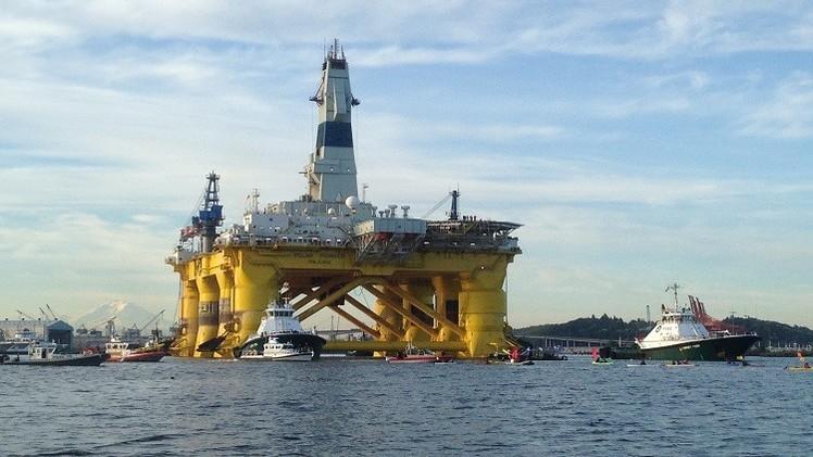 أسعار النفط تنتعش مع ارتفاع الطلب
