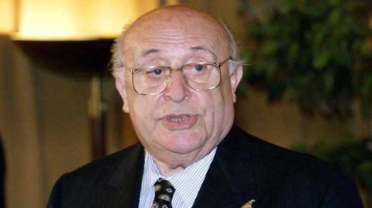 وفاة الرئيس التركي السابق سليمان ديمريل عن عمر ناهز 91 عاما