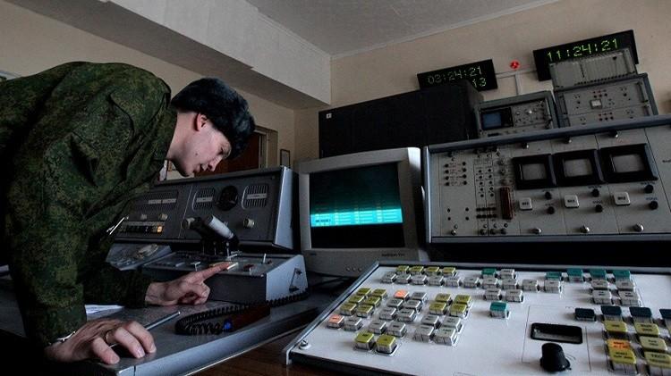 روسيا تسعى لزيادة دقة منظومتها الخاصة بمراقبة الفضاء