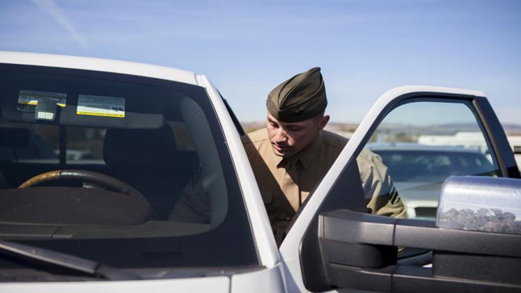 تأكيد إدانة جندي أمريكي بقتل عراقي معاق عام 2006