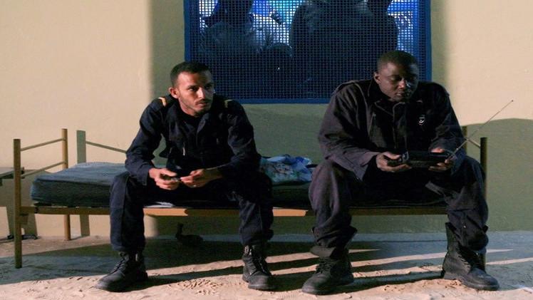 موريتانيا.. سجن 3 متهمين بالانتماء لـ