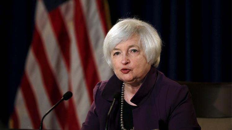 واشنطن تحذر من تداعيات أزمة ديون اليونان