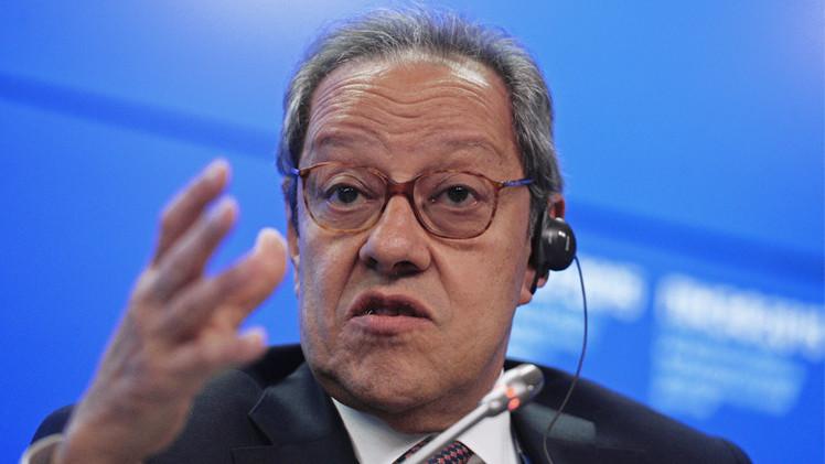 مصر تدعو الروس للاستثمار في مشاريعها الجديدة