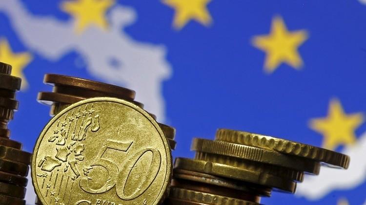 خبراء نمساويون: العقوبات على روسيا تحرم أوروبا 100 مليار يورو