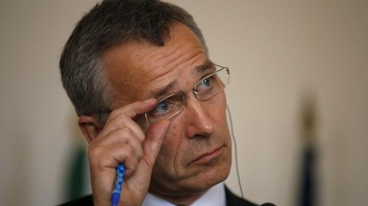 الناتو ينهي اختبار قواته الضاربة على تخوم روسيا الغربية