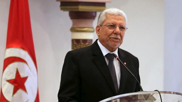 تونس تغلق قنصليتها في طرابلس عقب حادثة اختطاف دبلوماسييها