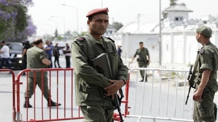 الإرهاب في ليبيا وكارثة الاستقطاب الأمريكي الفرنسي لتونس والجزائر