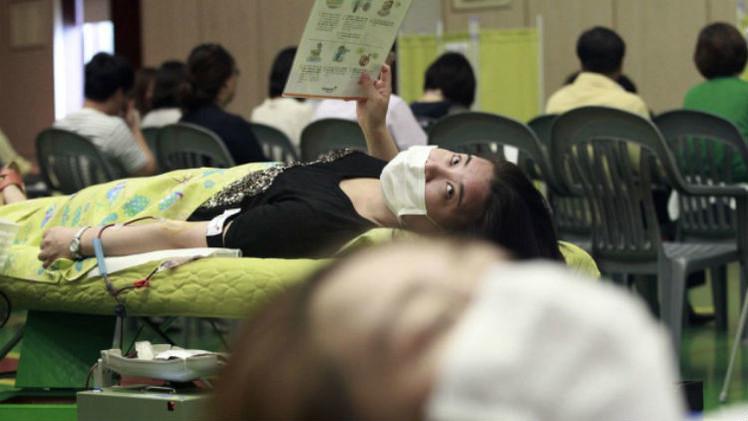 مستشفى رائد في تايلاند يعلن أول حالة إصابة بـ