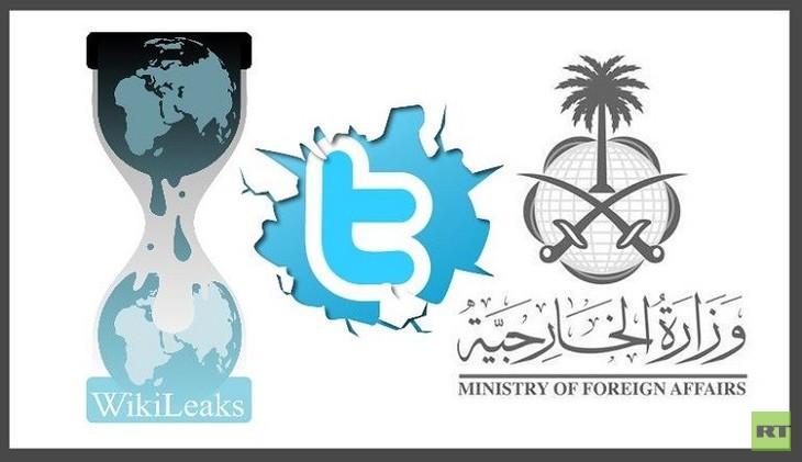 الرياض تحذر مواطنيها من تصفح