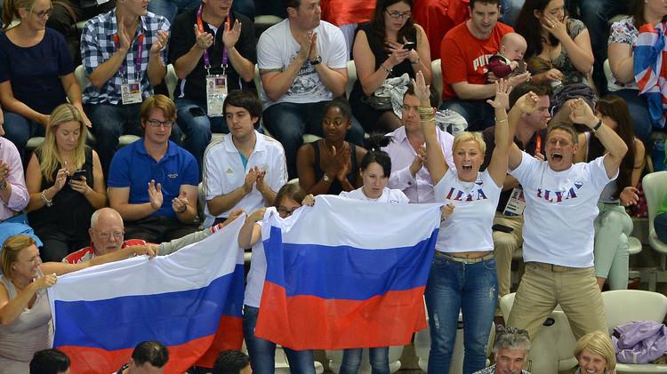 فضية وبرونزية في الغطس تعزز صدارة روسيا لميداليات دورة الألعاب الأوروبية