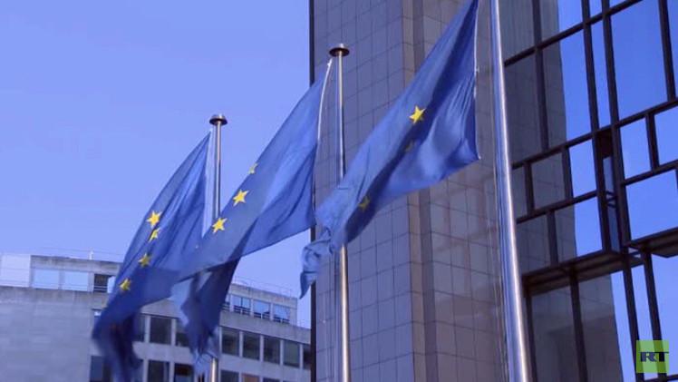 اليونان تحت رحمة صندوق النقد الدولي وأثينا تبحث عن بدائل خارج منظومة الاتحاد الأوروبي