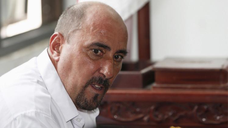 محكمة إندونيسية تؤكد حكم الإعدام بشأن مواطن فرنسي