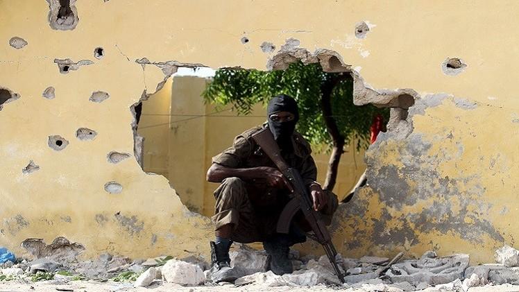 الصومال.. القوات الحكومية تشن هجوما على معقل