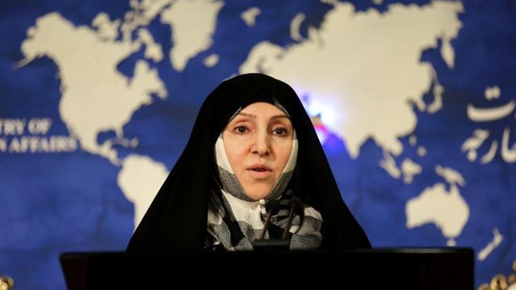 إيران: يمكن التوصل إلى اتفاق نووي هذا الشهر وتمديد المفاوضات متروك للوزراء