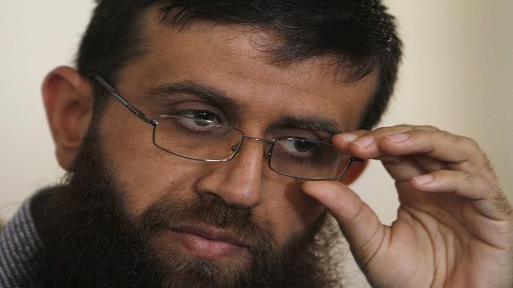 نادي الأسير: استئناف المسار التفاوضي في قضية الأسير خضر عدنان