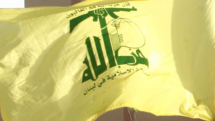 حزب الله: صمت العلماء والإعلام دفع
