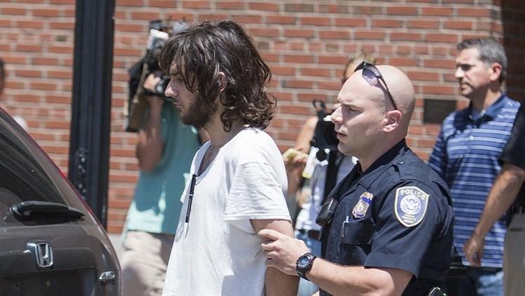 تأكيد حكم الإعدام في حق منفذ هجوم بوسطن (فيديو)