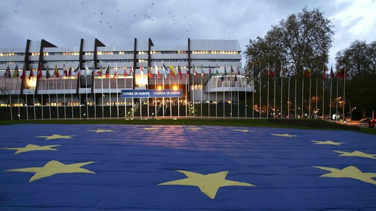 الاتحاد الاوروبي يعد خطة لمواجهة