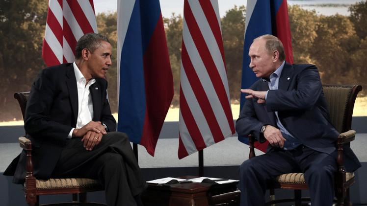 أوكرانيا وإيران وتمدد