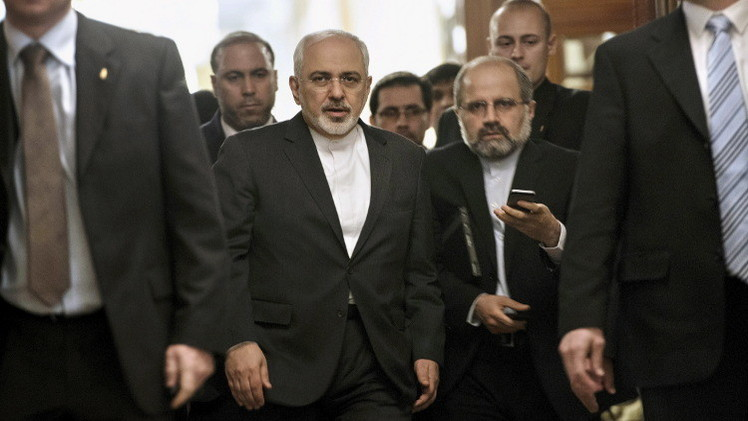 نووي إيران.. هل هناك فرص للاتفاق؟