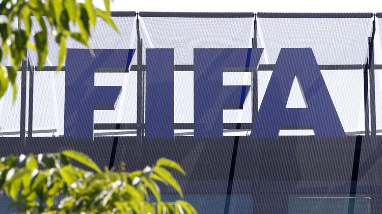 محكمة سويسرية ترفض إطلاق سراح مسؤول في الفيفا بكفالة