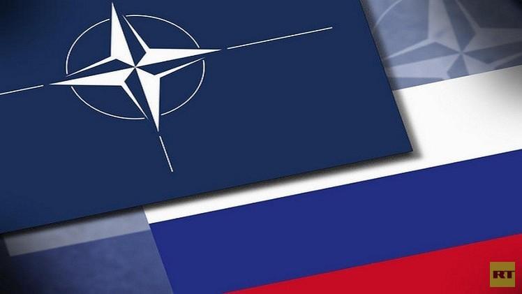 موسكو: نتائج لقاء وزراء دفاع الناتو تأكيد على توجه الحلف نحو الهيمنة في أوروبا