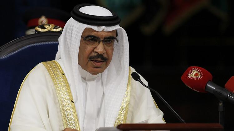البحرين تعزز حماية المساجد بعد هجوم الكويت