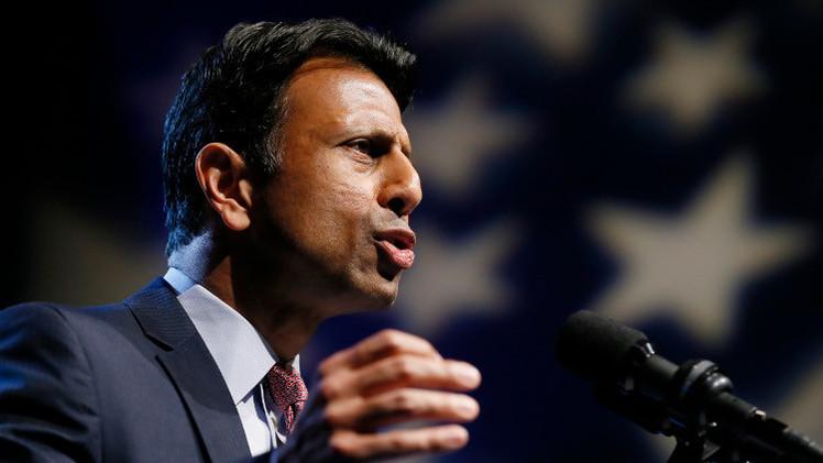 مرشح رئاسي أمريكي: لو أصبحت رئيسا لأمريكا لاستعدت ثقة
