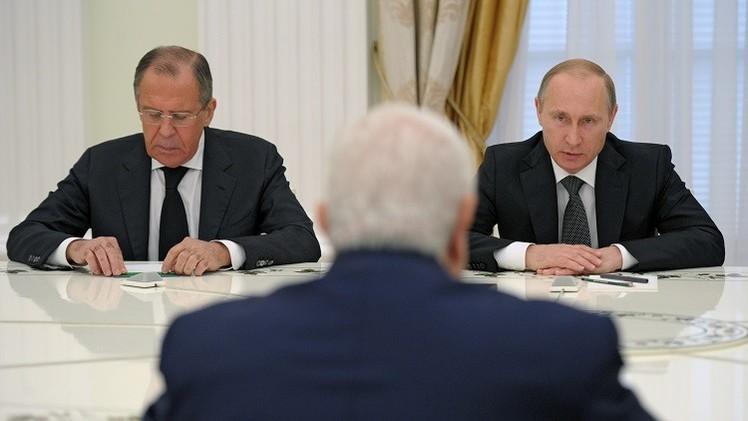 موسكو: ندعو لمواجهة خطر