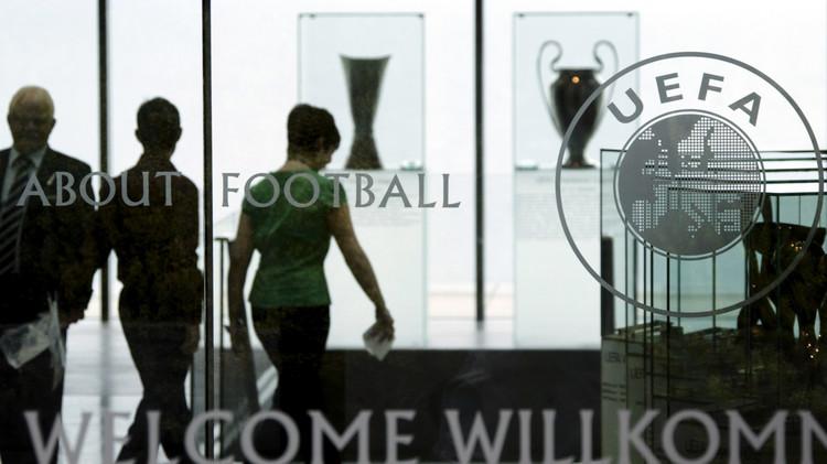 تكاليف الأندية الأوروبية انخفضت بـ1,18 مليار يورو في 3 سنوات