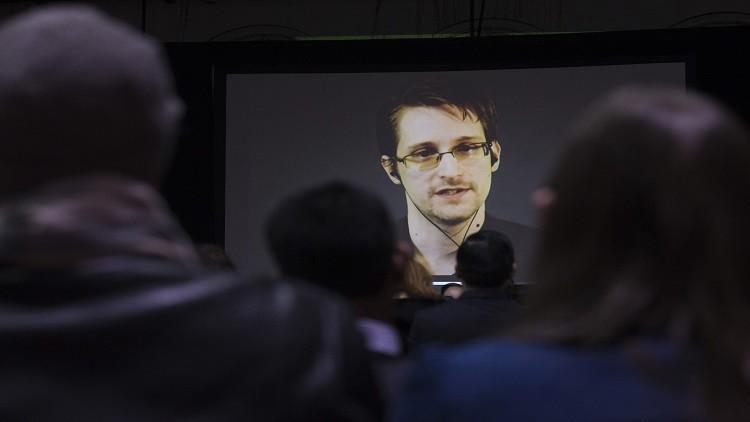 السلطات الألمانية تغلق تحقيقا في قضية التجسس الأمريكي على هاتف ميركل