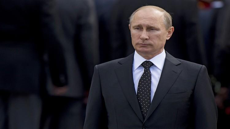 انطلاق فعاليات منتدى بطرسبورغ الاقتصادي الدولي