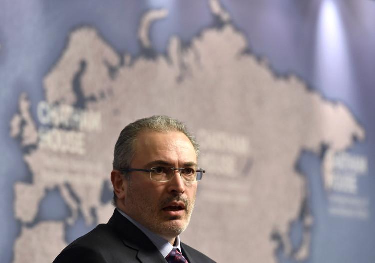 استدعاء السفير البلجيكي لدى موسكو بعد مصادرة أصول روسية