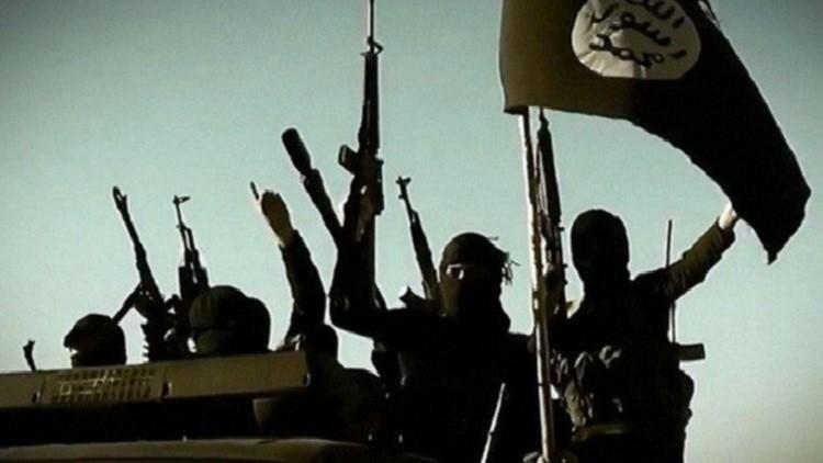 لبنان: إحباط مخطط إرهابي لـ