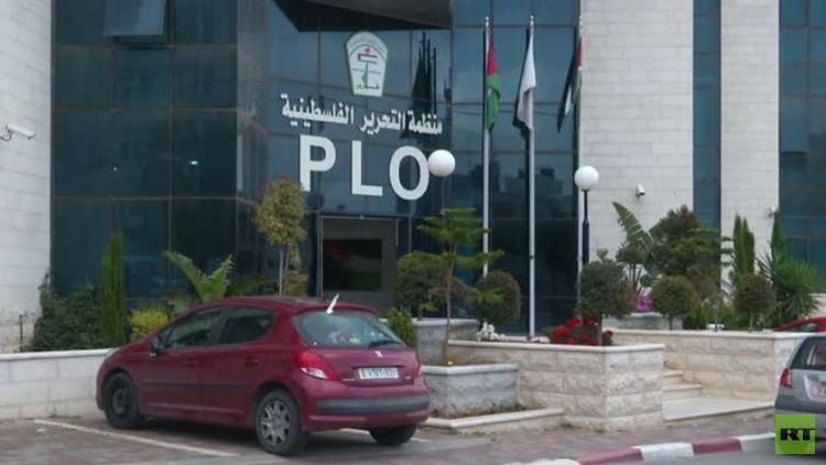 مشاورات لتشكيل حكومة وحدة فلسطينية