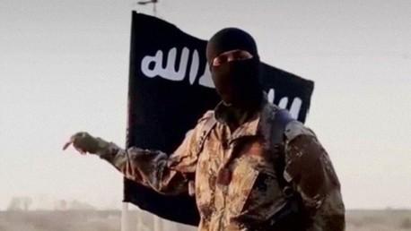 داعش مسئولیت تیراندازی در حرم امام خمینی و مجلس شورای اسلامی ایران را قبول کرد