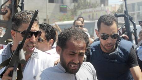 توقيف المشتبه به في الهجوم على فندق في تونس
