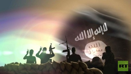 معارك محمومة بين التنظيم والجيش السوري في الحسكة