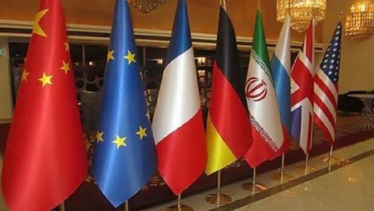 النفط يمكن أن يحل محل الذرة الإيرانية