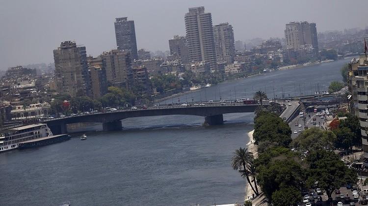 موسكو: رباعية الشرق الأوسط تدعم الجهود المصرية في التسوية الشرق أوسطية