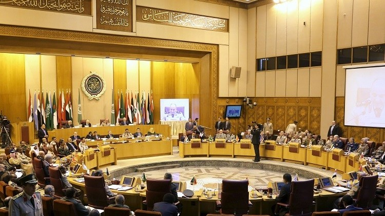 هجمات سيناء محور اجتماع طارئ للمندوبين الدائمين بالجامعة العربية